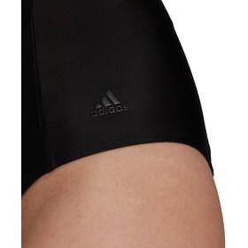 adidas X Performance Bottoms Women, czarny